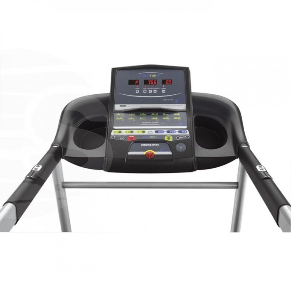 MEDIRUN high safety treadmill for walking