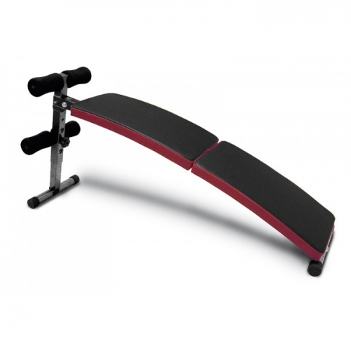 Banco plegable COMPACT BENCH