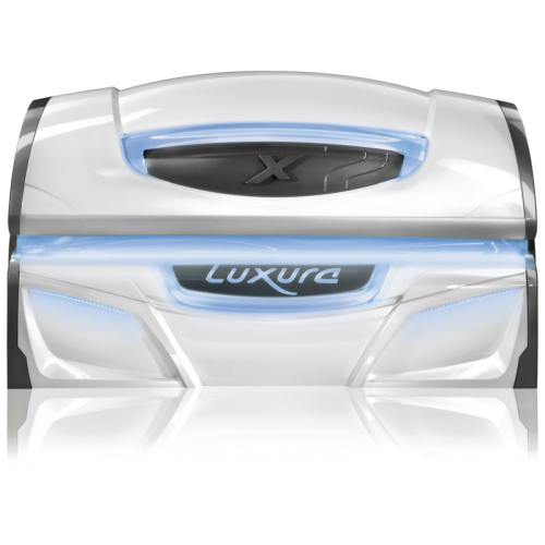 Hapro Luxura X7 42 SLI high intensive - Hapro - Luxura
