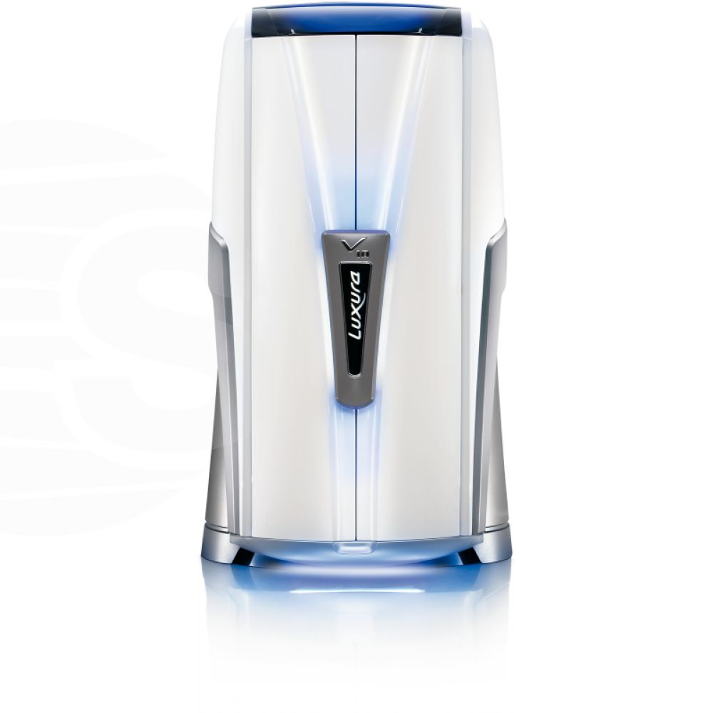 Hapro Luxura V10 50 XL high intensive