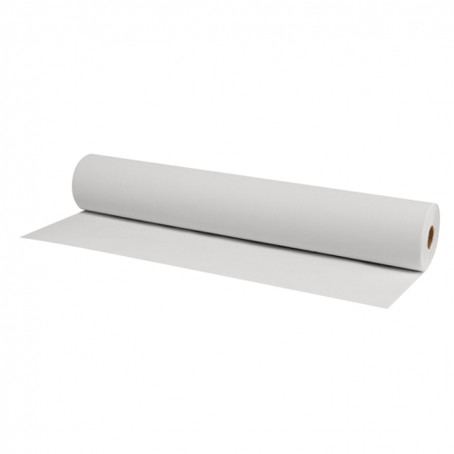 Roll paper stretcher 78cm Wide
