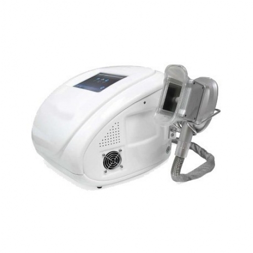 Equipment of Cryolipolysis