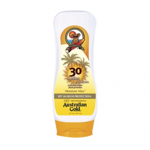 Australian Gold - SPF30 Lotion - Protectores solares - Australian Gold