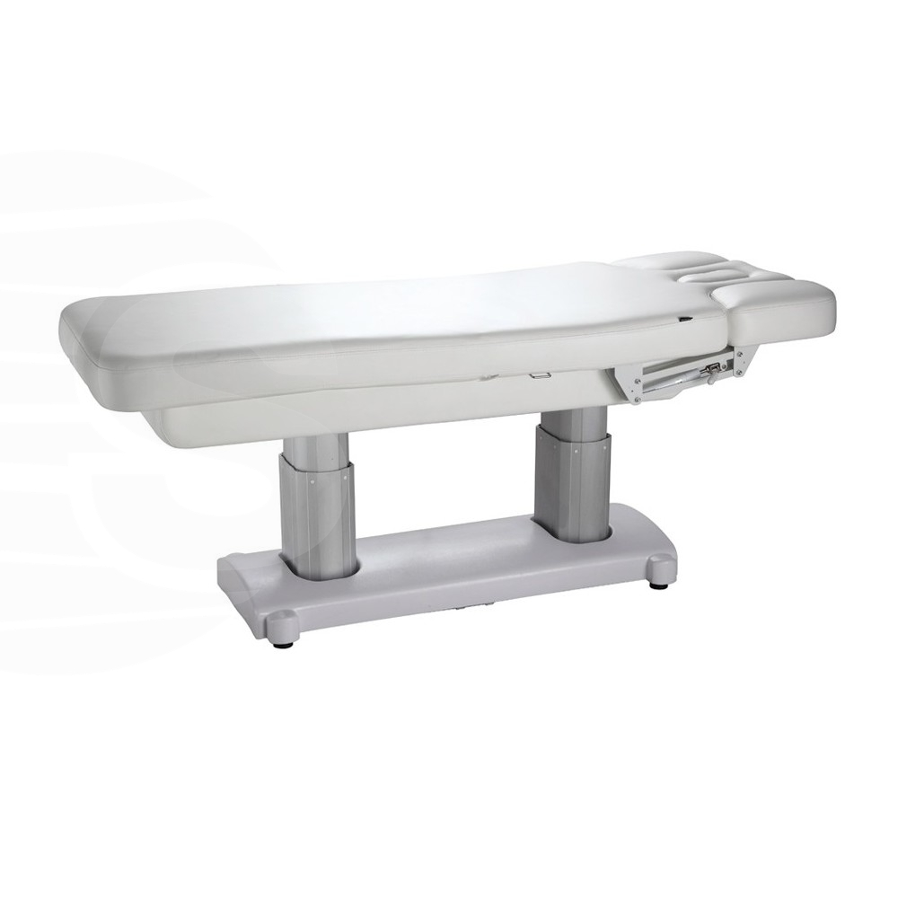 Stretcher Spa electric Optimal - sunmarket