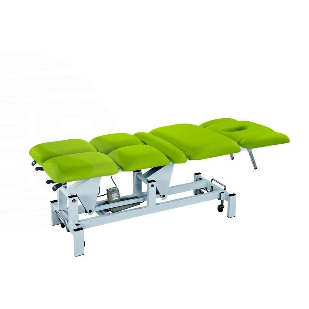 Bed massage electric Cosmo - sunmarket