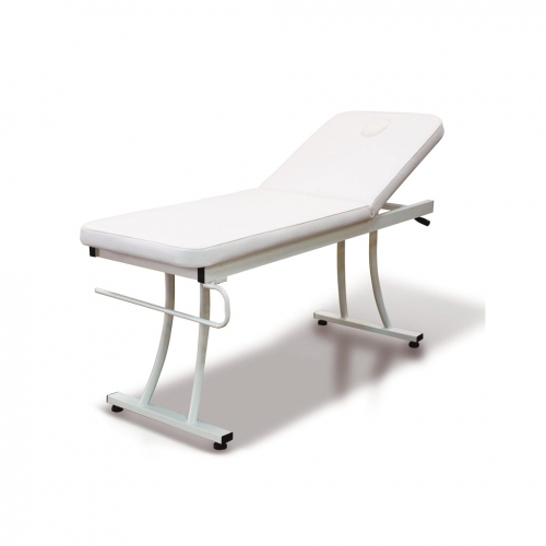 Massage bed Power