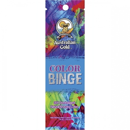 Color Binge 15ml