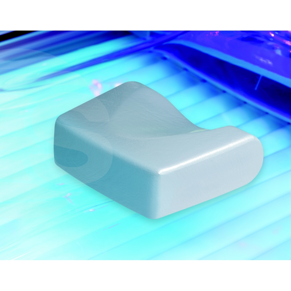 Headrest Foam - Consumables and accessories - i-Medstetic