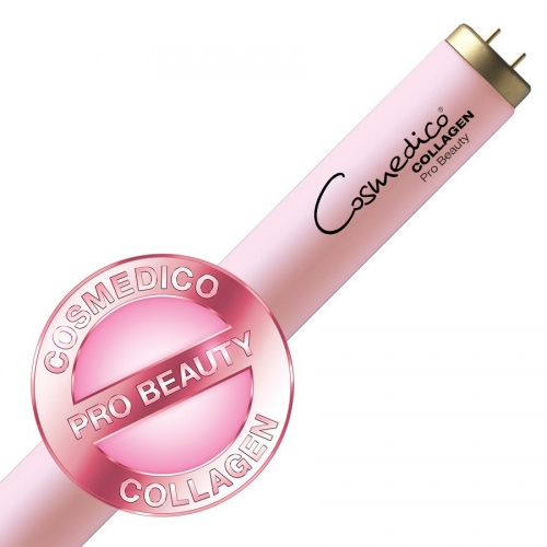 Tubi di Collagen 120W