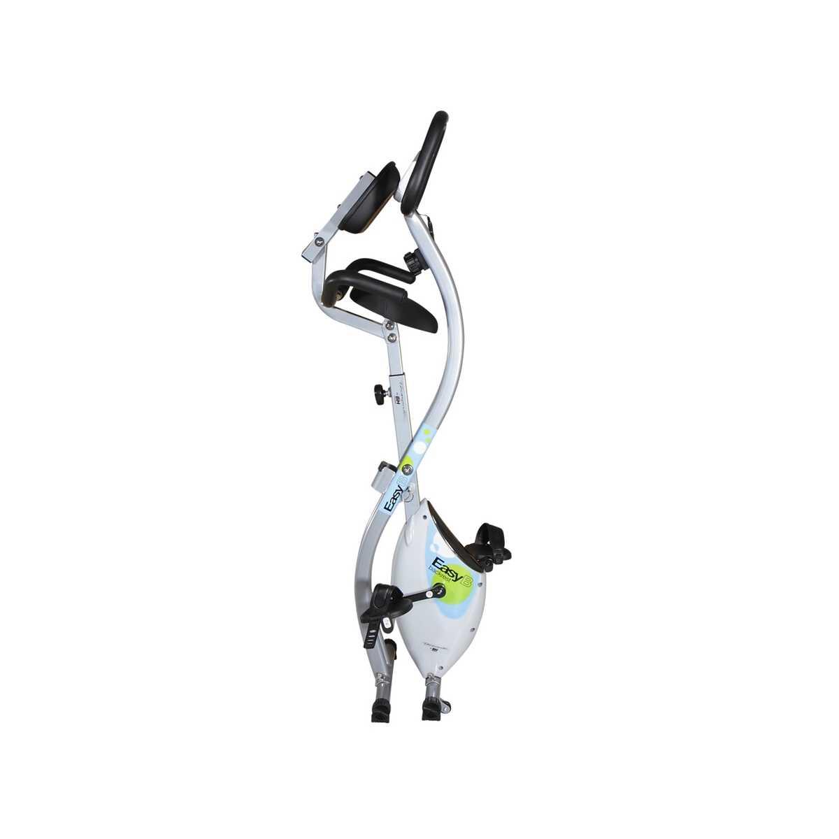 Cyclette pieghevole EASYB YFAX91 BH