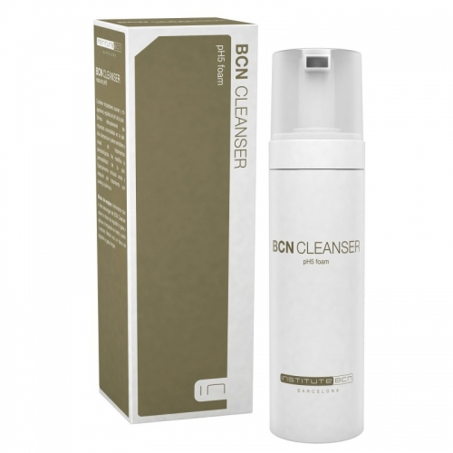 BCNCleanser 150ml Institute BCN