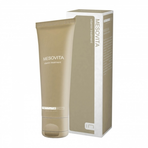 Mesovita 40ml Institute BCN