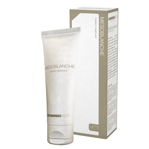 MesoBlanche 50ml Institute BCN