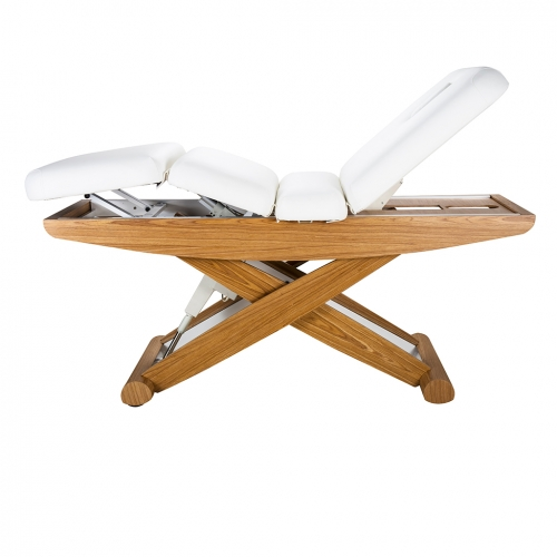 Stretcher Spa electric Style