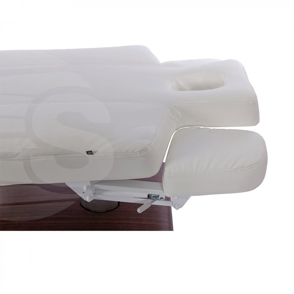 Deo Spa Stretcher brown