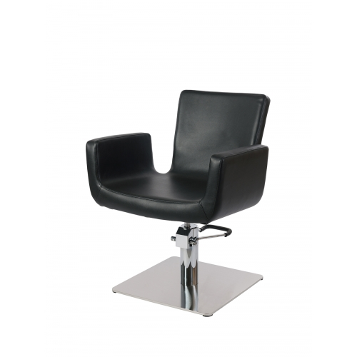 Caden cutting chair - sunmarket