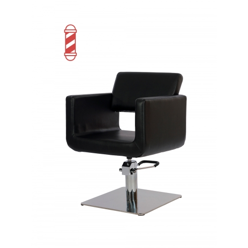 Andrew Cutting Chair - sunmarket