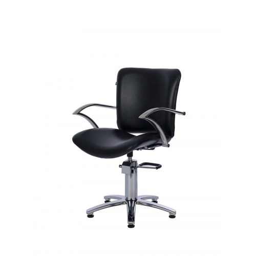 Meir cutting chair - Styling Chairs - Weelko