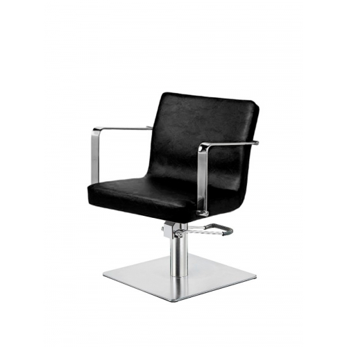 Noam cutting chair Weelko