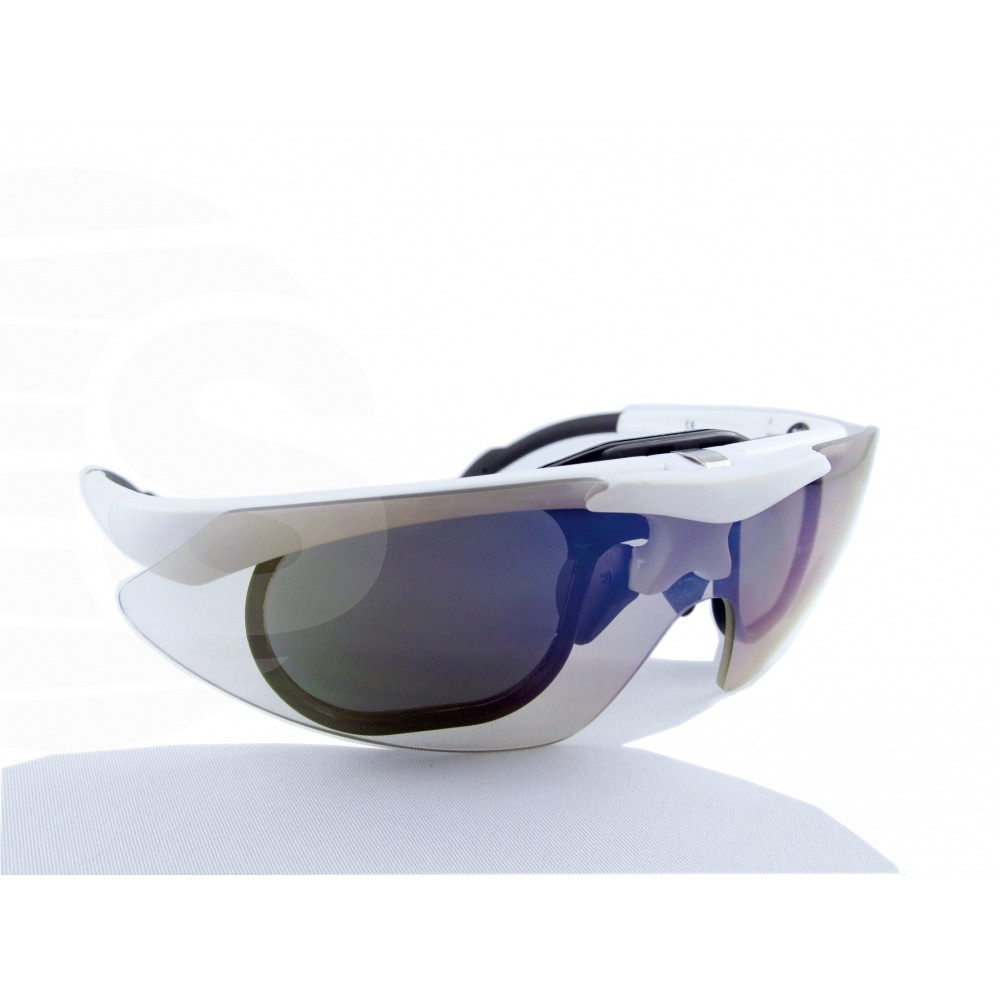 Glasses Liquid Crystal-Electronic (ONLY FOR IPL). - sunmarket