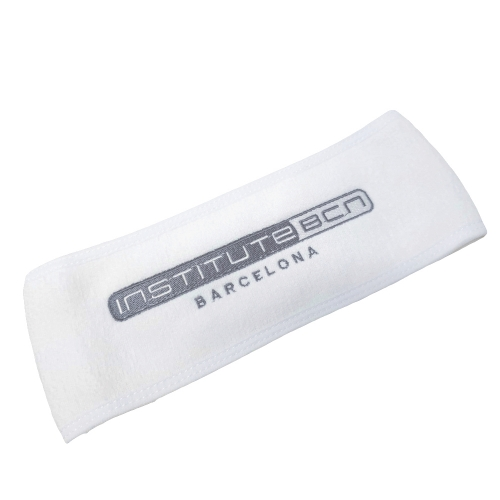 Headband - Velcro band hygiene and facial care - Regalos -