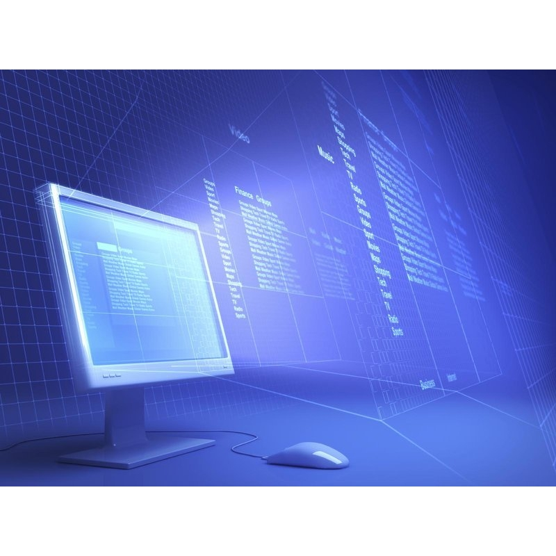 Complete Software management tanning centers