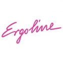 Ergoline