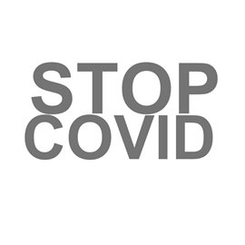 Hygiene and Prevention - COVID19